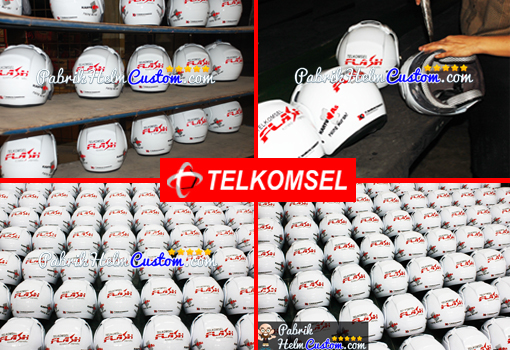 slide-PHC-telkomsel-custom