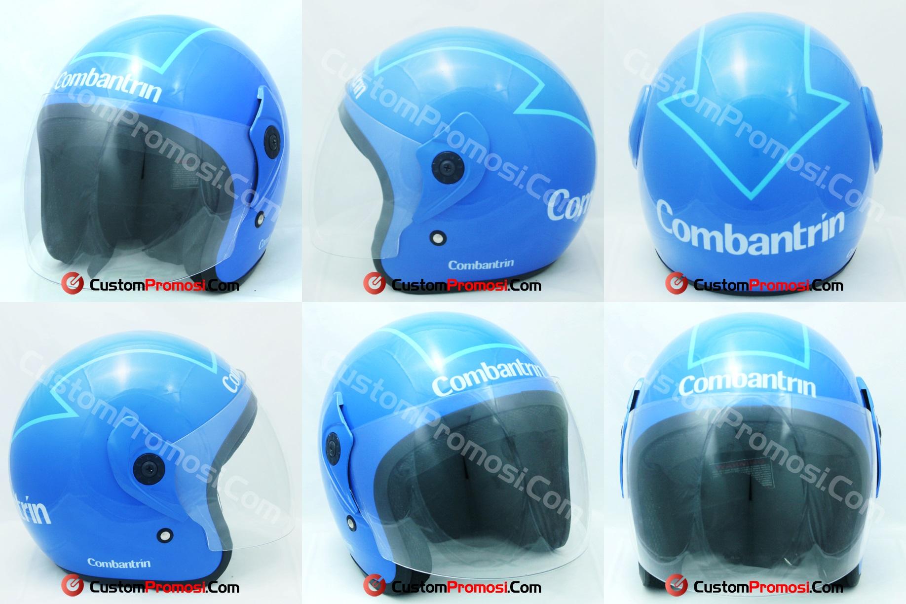 Helm Combantrin