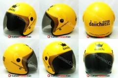 Helm Daiichi