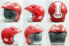 Helm Mito