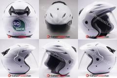 Helm So Nice