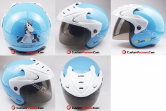 Helm Zeta