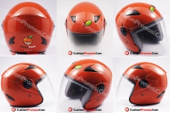 Helm delivery Happy fresh