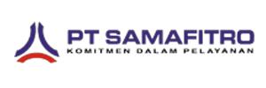 SAMAFITORO