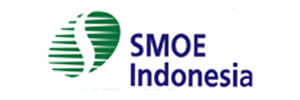SMOE INDONESIA
