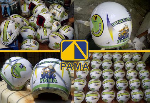 Slide-PAMA-PERSADA