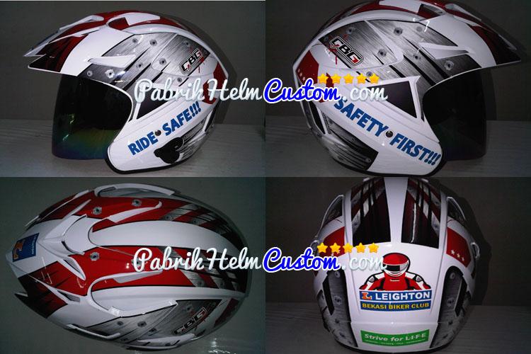 helm-custom-leighton