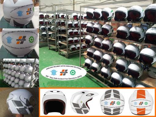 helm-custom-rifansi-SIFO-300-e1389485881166